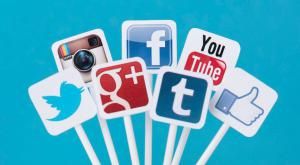 Buy Facebook Likes at Genuinelikes