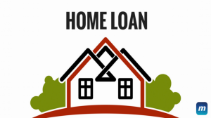 Our loans range from a minimum of $ 5,000.00 and a maximum of $ 100,000,000.00, our loans are well i