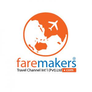 Save Time, Save Money, Best Vocation Deals With Faremakers