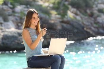 Make Money Posting Free Ads From Home