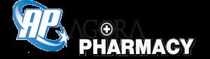 Buy Kinz online | Get best medicine online