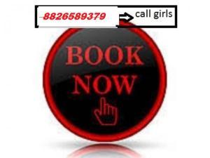 Women Seeking Men In Delhi Locanto Call +91-8826589379 Call Girls In Delhi Locanto