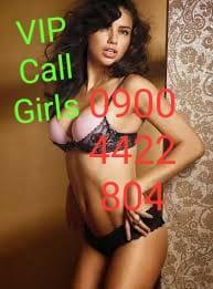 Arpita 9004422804 Escort Services Mumbai, Escort Girl Mumbai, Models Escort Mumbai,
