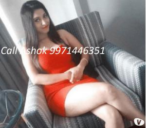 Escorts Service In Dwarka Call Ashok +919971446351 Online Service Locanto In Delhi