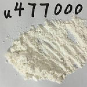 Buy Methylone (Bk-Mdma), Ethylone Crystal, Mephedrone, Mdma,Ketamine & 4mec For Sale