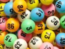 powerful lottery spells to win lotto jackpot call +27787480327
