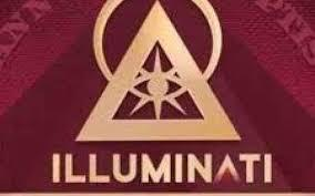 STEPS OF HOW TO JOIN ILLUMINATE +27603635488