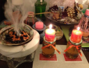 +27835121053 TRADITIONAL POWERFUL HEALER FOR BLEESINGS AND LOVE ISSUES WEALTH IN WESTERN CAPE-BELLIV