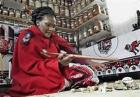 MOST POWERFUL TRADITIONAL HEALER, PSYCHIC WITH A DISTANT / ONLINE HEALING +27782669503