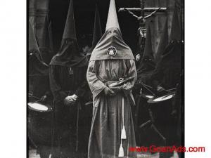 $%Swaziland%$$Join Illuminati Brotherhood,+27847378457,##Join Illuminati Brotherhood Members in USA,
