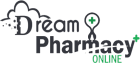 Online Pharmacitucals drugs store without rx   dream-pharmacy