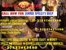 The Fastest Most Effective Lost Love Spells Caster & Money Spells ☎+27837415180 USA, UK