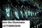 Join the illuminate family now for the best of life living. +27736842646