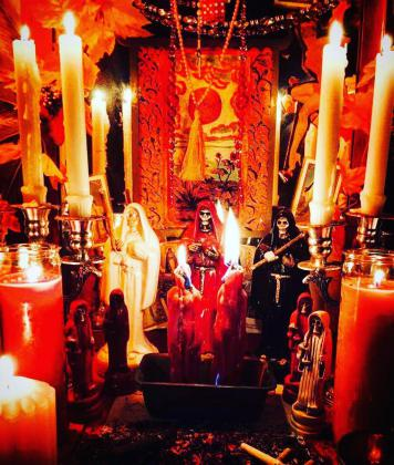 Black magic spell caster in the world +256785830397