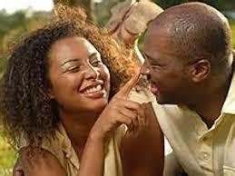 Lost love spells caster  +27787108807 in New York ,South Africa