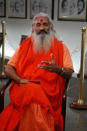 Online Vashikaran Specialist Astrologer 91 9610576690
