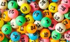 African Mega black magic lottery spells that work immediately for Mega Millions