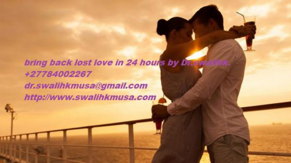 @ SALT LAKE CITY,UTAH 100% GUARANTEED TO GET BACK YOUR EX LOVER IN 24 HOURS{{+27784002267}} LOST LOVE SPELL CASTER.