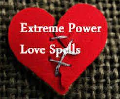 AUTHENTIC POWERFUL LOST LOVE SPELL CASTER IN MONTGOMERY,AL{{+27784002267}} TO GET BACK YOUR EX IN 24 HRS