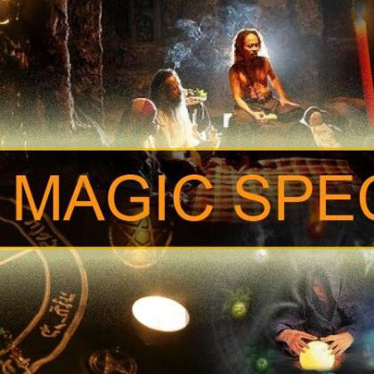 LOST LOVE SPELL CASTER {{+27784002267}} IN LEXINGTON,KY TO GET BACK YOUR EX