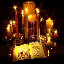 Powerful Traditional Herbalist & Spiritual In swaziland  +27782669503 call/whats app