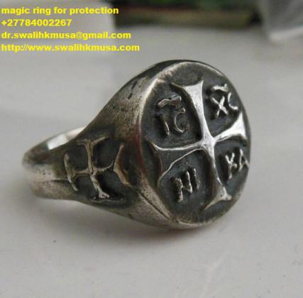 The Divine Magic Rings for Lost love in Arlington,TX[[+27784002267]] Business, marriage & protection