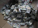 Undetectable Counterfeit Banknotes For Sale