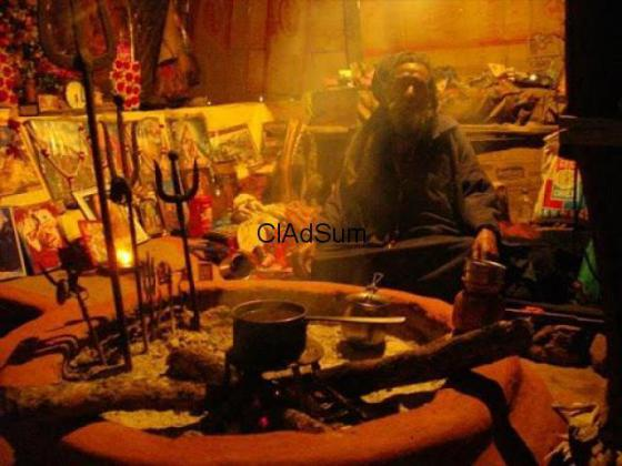 Love spell caster Specialist Dr Iwisa +27730886631 Dr IWISA in CANADA, UAE