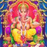Lost love back by astrology, Guruji +918053091227$$  canada