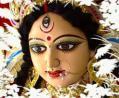 Love Vashikaran Specialist tantrik in Chennai 9878377317