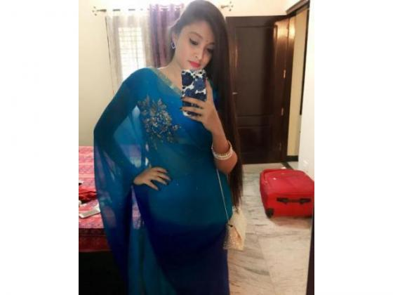 Call- 0 9958012663 Sexy Amateur Escorts service in DLF Phase 2, Sector 24 (Call Girls in Udyog Vihar) College Girls in Cyber City Gurgaon