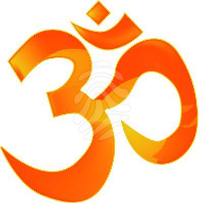 All Solutions by Best Lal Kitab Astrologer+91-9779392437