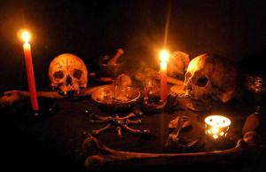+27659267780 Most Powerful Traditional Healer Sangoma & Bring Back Lost Love