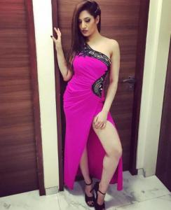 Best Choice Escorts service in Noida sector 62 !!@~ 9990120339 call Girls in Noida sector 78