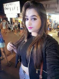One Night Stand with Palam Colony call Girls ~@! 9990120339 Escorts service in Dwarka New delhi