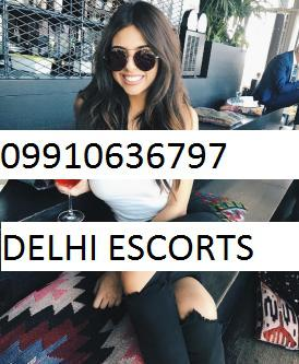 09910636797 SHOT 1500 NIGHT 6000 CALL GIRLS IN NEW ASHOK NAGAR DELHI