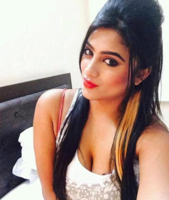 Lovely Escorts service in Karol bagh (@)~ 9990120339 Call Girls in Patel nagar New delhi
