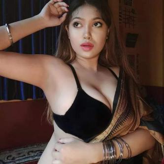 Reputed Escorts service in Karol Bagh (O) 9990120339 Call girls near Gaffar market New delhi