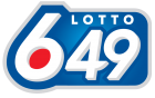 LOTTERY LUCK SPELLS THAT REALLY WORK IN MIAMI FLORIDA|+27730102970|WIN LOTTO IN CANADA|PAY BACK LOAN