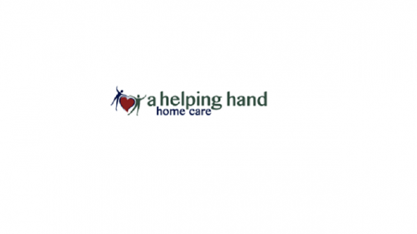 A Helping Hand Home Care