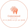 Cottonwood Dental Group