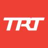TRT (Aust) Pty Ltd
