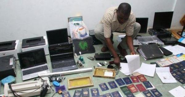 Buy Fake/Real Novelty Passport Online For Sale |Buy Counterfeit Notes Online