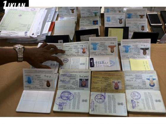 Buy Passport Online For Sale |Buy Counterfeit Notes Online,Buy Real / fake ID card online Buy Real / fake drivers license online