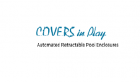 Covers in Play - Pool Enclosures