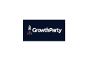 GrowthParty