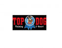 Top Dog Training and Resort