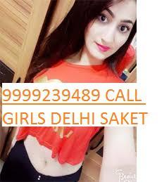 9999239489 Delhi Escorts, Delhi Call Girls, Call Girls in Delhi, Shot 1500 Night 6000