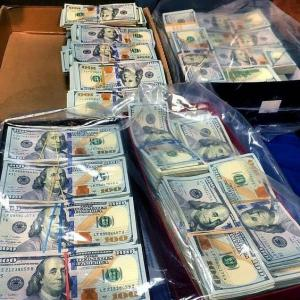 Buying High-Quality Counterfeit Money online #Fake Documents#Buy counterfeit money online