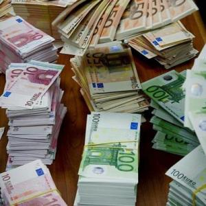 Buying High-Quality Counterfeit Money online #Fake Documents#Buy counterfeit money